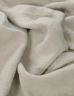 HAMILTON -pellava vaaleaharmaa