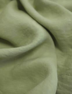 HAMILTON -pellava vaaleanvihreä