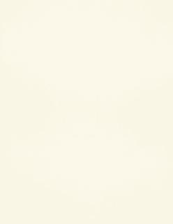 JENNA-vuorikangas luonnonvalkoinen