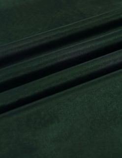 VENEZIA tummanvihreä