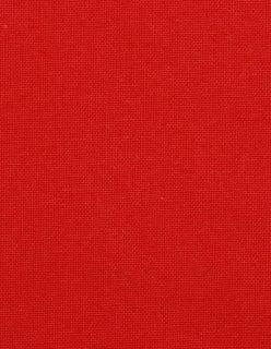 PERLA punainen