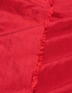 RYPPYTAFTI punainen