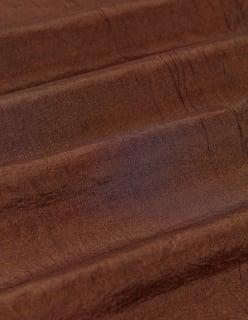 RYPPYTAFTI ruskea