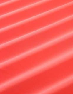 ICE FUN 3 punainen