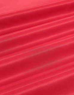 WERTEX VI punainen