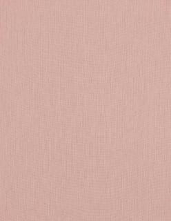 SB SOLID vv roosa