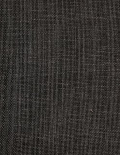 GINGER -pellava tummaharmaa