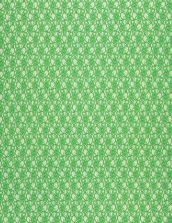 ALMAY vihreä