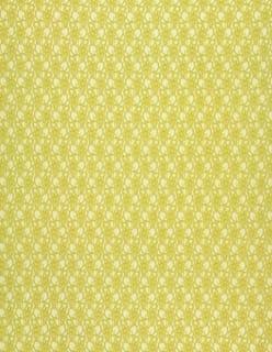 ALMAY vaaleanvihreä