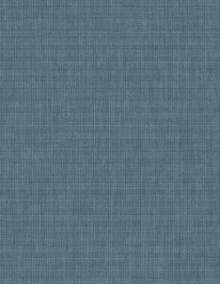SB VELUM XL sininen