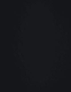OLIVE musta