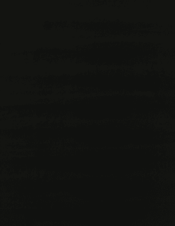SIMONETTA musta