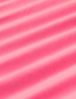 SIMONETTA vaaleanpunainen
