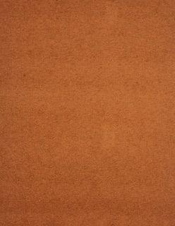 TRIGORIA beige