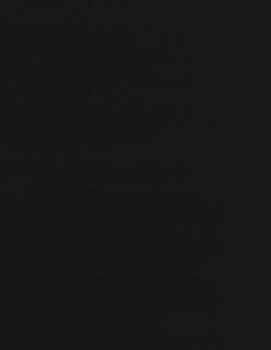 TRIGORIA musta