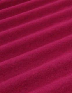 TRIGORIA aniliininpunainen