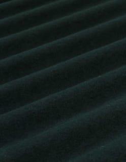 TRIGORIA tummanturkoosi