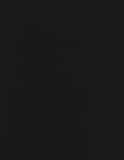 MOSS 12 musta