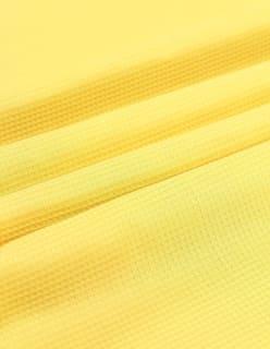 VOHVELI keltainen