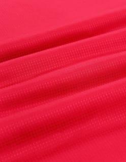 VOHVELI punainen