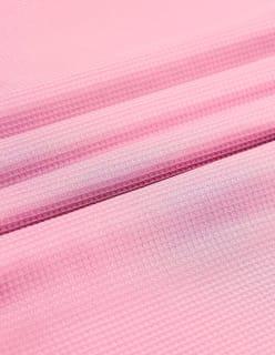 VOHVELI roosa