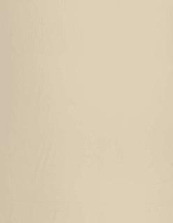 LAKANAKANGAS 150 luonnonvalkoinen