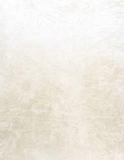 LOIMUSAMETTI valkoinen