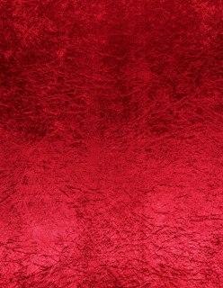 LOIMUSAMETTI punainen