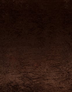 LOIMUSAMETTI dark brown