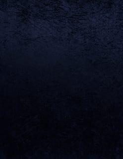 LOIMUSAMETTI tummansininen