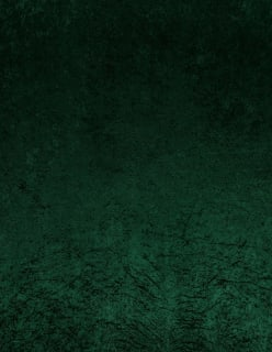 LOIMUSAMETTI tummanvihreä
