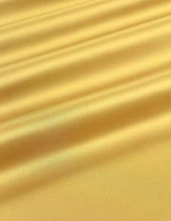 EMPIRE -paloturv. pimennyskangas keltainen