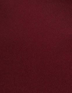 EMPIRE -paloturv. pimennyskangas viininpunainen