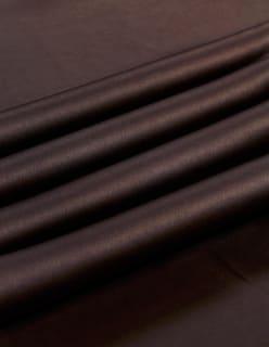 EMPIRE -paloturv. pimennyskangas dark brown