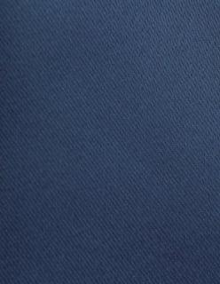 EMPIRE -paloturv. pimennyskangas sininen