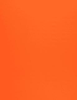 MALLORCA 2 oranssi