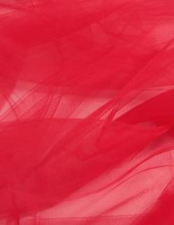 YLEISTYLLI- pehmeä punainen