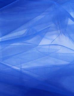 YLEISTYLLI- pehmeä sininen