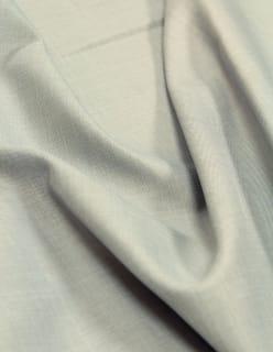 BIRNE vaaleaharmaa