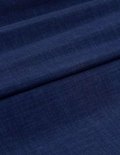 BIRNE sininen