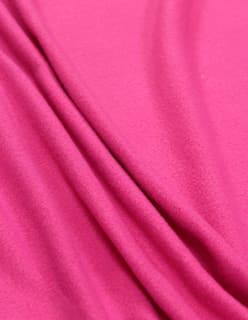POLARFLEECE 3 aniliininpunainen