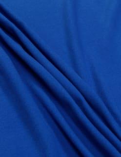 POLARFLEECE 3 sininen