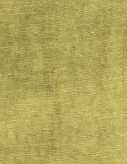 ST MORITZ -sametti vaaleanvihreä