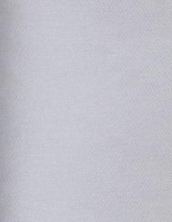 ADELE -organza vaaleaharmaa