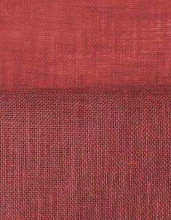 ARILD punainen