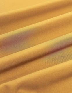 TOWER bi-stretch beige