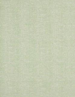SB CHARTRES vaaleanvihreä