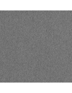 SUMMIT-pimennyskangas tummaharmaa