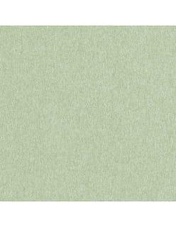 SUMMIT-pimennyskangas vaaleanvihreä