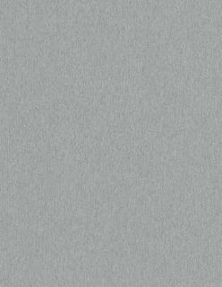 SUMMIT-pimennyskangas vaaleansininen
